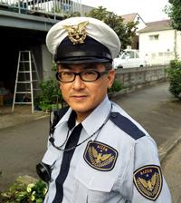 代表者 齊藤 暁